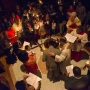 baptismSsAM_1303_4744