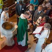 Baptism SsAM 2016-07-17