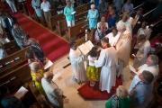 Baptism SsAM 2016-06-05