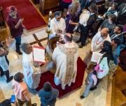 Baptism SsAM 2016-04-10