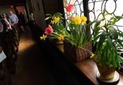 Easter2019atSsAM_Schweers_1904_8183_1080px