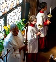 Easter2019atSsAM_Schweers_1904_8198_1080px
