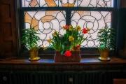 SsAM-Easter_2019_KWF1683_1080px
