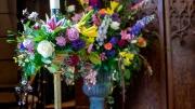 Easter2019atSsAM_Schweers_1904_8132_1920px
