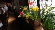 Easter2019atSsAM_Schweers_1904_8183_1920px