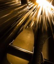 Organ_SsAM_1705_1705_2_1920px