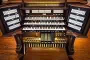Organ_SsAM_1705_1705_31_1920px