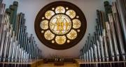 Organ_SsAM_1705_1705_33_1920px
