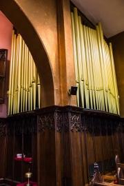 Organ_SsAM_1705_1705_42_1920px