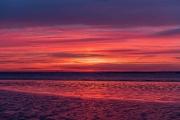 Sunrise_PortPennDelaware_2003_3936_1920px