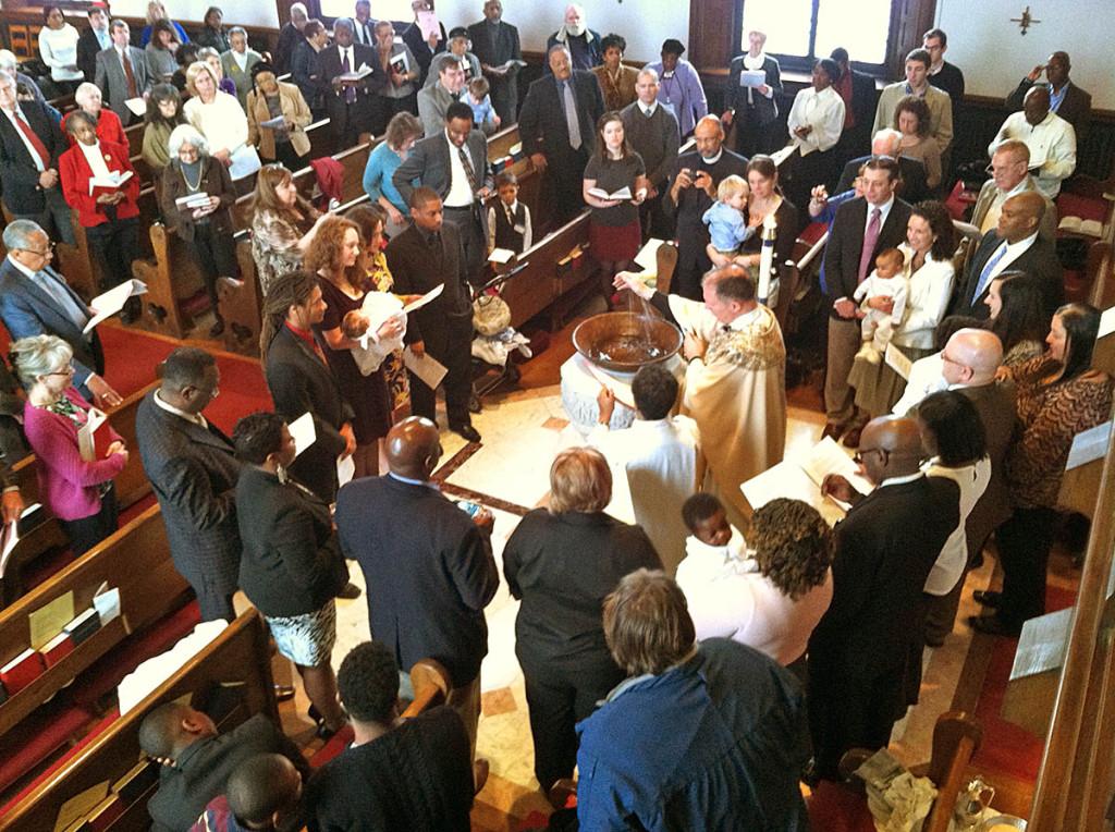 Baptism2014-01-12-1200px