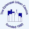EpiscopalUrbanCaucusLogo