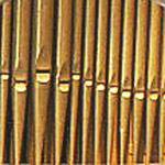 organPipes150px