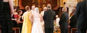 wedding0705c