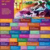 Lenten Schedule and Resources