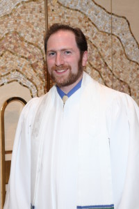 rabbi 1023090026