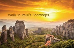 PaulsFootsteps260px