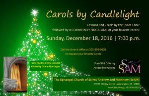 carol-sing-card-2016