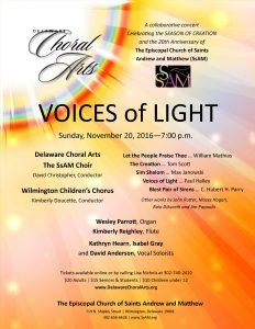 dca-voices-of-light-flier-2016-corona-hi