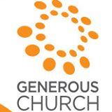 GenerousChurch