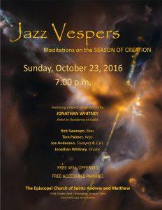jazz-vespers-oct-2016-flier