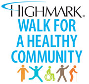 highmark_walk