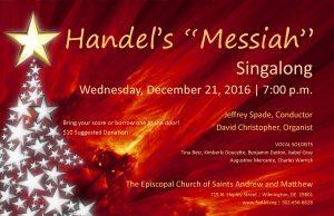 messiah-singalong-2016-card-hi