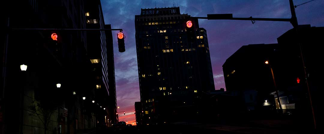 News of our city, Wilmington, Delaware