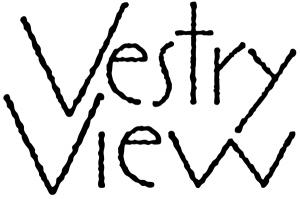 Vestry View