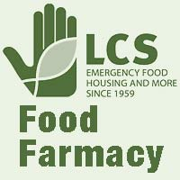 Food Farmacy, Lutheran Community Services, Wilmington, Delaware