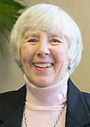Deborah Layton
