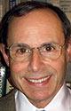 Rabbi in Residence Douglas E. Krantz