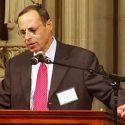 Rabbi Douglas Krantz