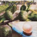 Figs and Pearls discussion group on Facebook, hosted by Christiana Brennan Lee