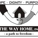 The Way Home Program