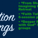 Adult Education Offerings at the Episcopal Church of Saints Andrew and Matthew, Wilmington, Delaware