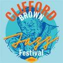 Clifford Brown Jazz Festival, Wilmington, Delaware