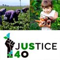 Justice40