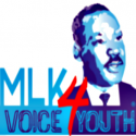 MLK Voice 4 Youth Contest